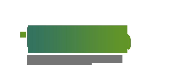 Thecla.no logo